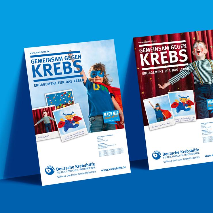 DKH_Poster Mockup_740.jpg
