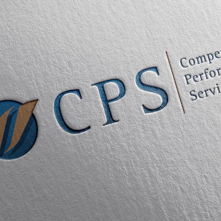 CPS_Logo Mockup_740.jpg